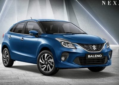 2019-Maruti-Baleno-Launched-1