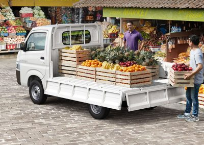 Suzuki New Carry Pick-Up Kedai Website Indonesia2