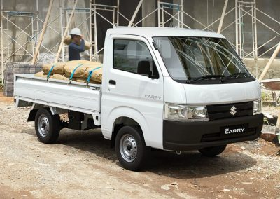 Suzuki New Carry Pick-Up Kedai Website Indonesia3